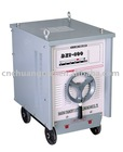 BX1 Series AC Arc Welding Machine