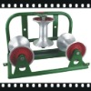 Cable Pulley HD-2