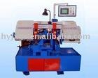 CNC Band Saw Machine,Sawing machine,CNC Sawing machine