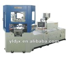 YLD-YLD40 Injection Blow Moulding Machines