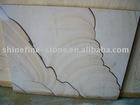 Sandstone yellow sandstone