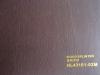 PVC decorative sheet(WOOD SPLINTER 43101-02M)