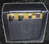 MGA-5W4 5W Mini guitar amplifier