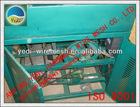 Factory !!!! Cheap!!!! Full Automatic Scourer Making Machine/Cleaning Ball Machine