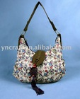 HOT SELL handbag handicraft fashion bag