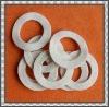 100% felted wool oil sealings