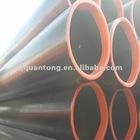 API 5CT J55/K55/N80 oil casing steel pipe