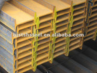 a36 steel hot rolled metal structural steel i beam price