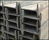 Hot Rolled I-beam Steel