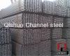 JIS Standard hot rolled channel steel
