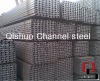 JIS Standard hot rolled channel steel
