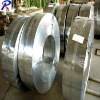HDGI steel strip coil