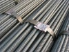 Reinforced Steel Rebar For construction and/or steel structure