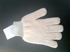 7G terry gloves