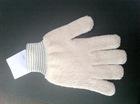 7G terry gloves