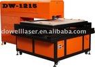 laser cnc cutter machine