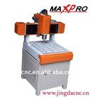 China Mini Metal Engraving Machine MP-3030