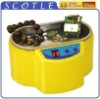 AOYUE9050 Ultrasonic Cleaner for washing