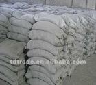 Grade 42.5 N/R Grey Portland Cement