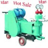 2012 New Designed High Pressure Grouting Pump