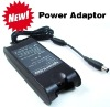 High quality univeral power adapter supply for dell laptops
