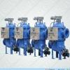 XF Automatic Backwashing Filter