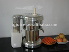 Apple Juice Extractor(GRT-A2000)