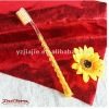 Good Quality Toothbrush with logo offer OEM Service