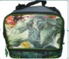 2012 new high quality cooler bag