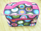 cosmetic bag(CS-96)