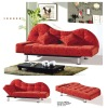 hot sale sofa bed