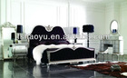 Luxury french style home furniture a-5001