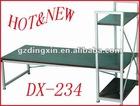 commercial display shelf (DX-234)