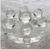 crystal ball good gift for your friends