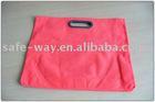 Promotion bag 2