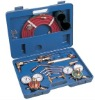 Harris Welding Cutting Kit,Welding Outfit