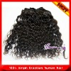 Top quality AAA grade virgin human hair extensions