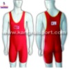 spandex Weightlifting uniform
