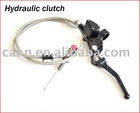Hydraulic clutch motocycle MX Dirt Bike