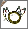 6GA car booster cable