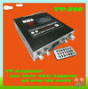 LCD display small amplifier YT-K06