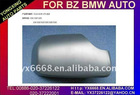 car mirror cover (for BMW E46 series )