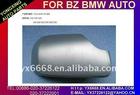 car mirror cover (for BMW E46 series )
