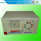 programmable led light controllernbtlc-10