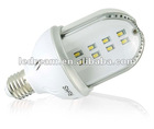 High Brightness Led Energy Saving Light 9W