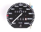 Electrics / Meter ] Jetta 950