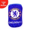 hot sell football club promotional gift