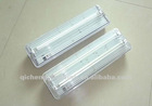 IP65 Emergency Warning Light with 1x8W or 2x8W Fluorescent Tube, Rated Input Voltage 220 to 240V