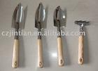 flower tools (hand tools)