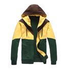 100 cotton hoodies for men